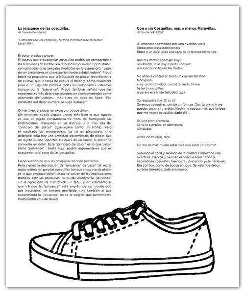 ANDA-Cosquillas-folleto-2