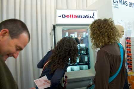 BELLAMATIC-ARCO-01