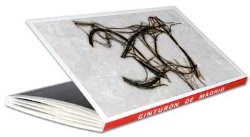 ManualInstrucciones-Cinturon-plegado