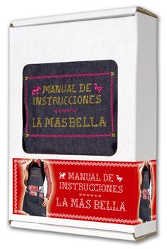 ManualInstrucciones-ManInst-pack350px