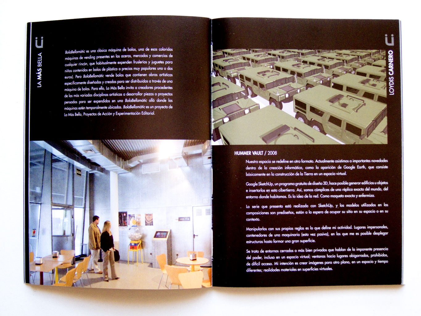 Periferias-Huesca-2008-catalogo-interior