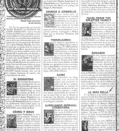 ReseñasPrensa-El Víbora-1996_pag6