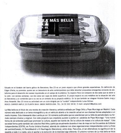 ReseñasPrensa-b-guided_Otoño 2000