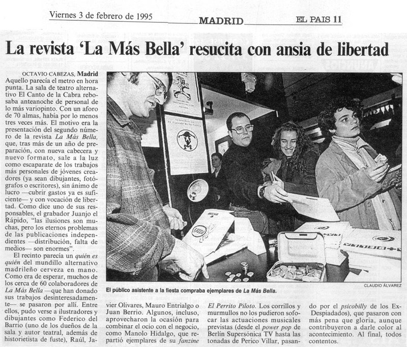 ResenaPrensa-ElPais_3Feb1995