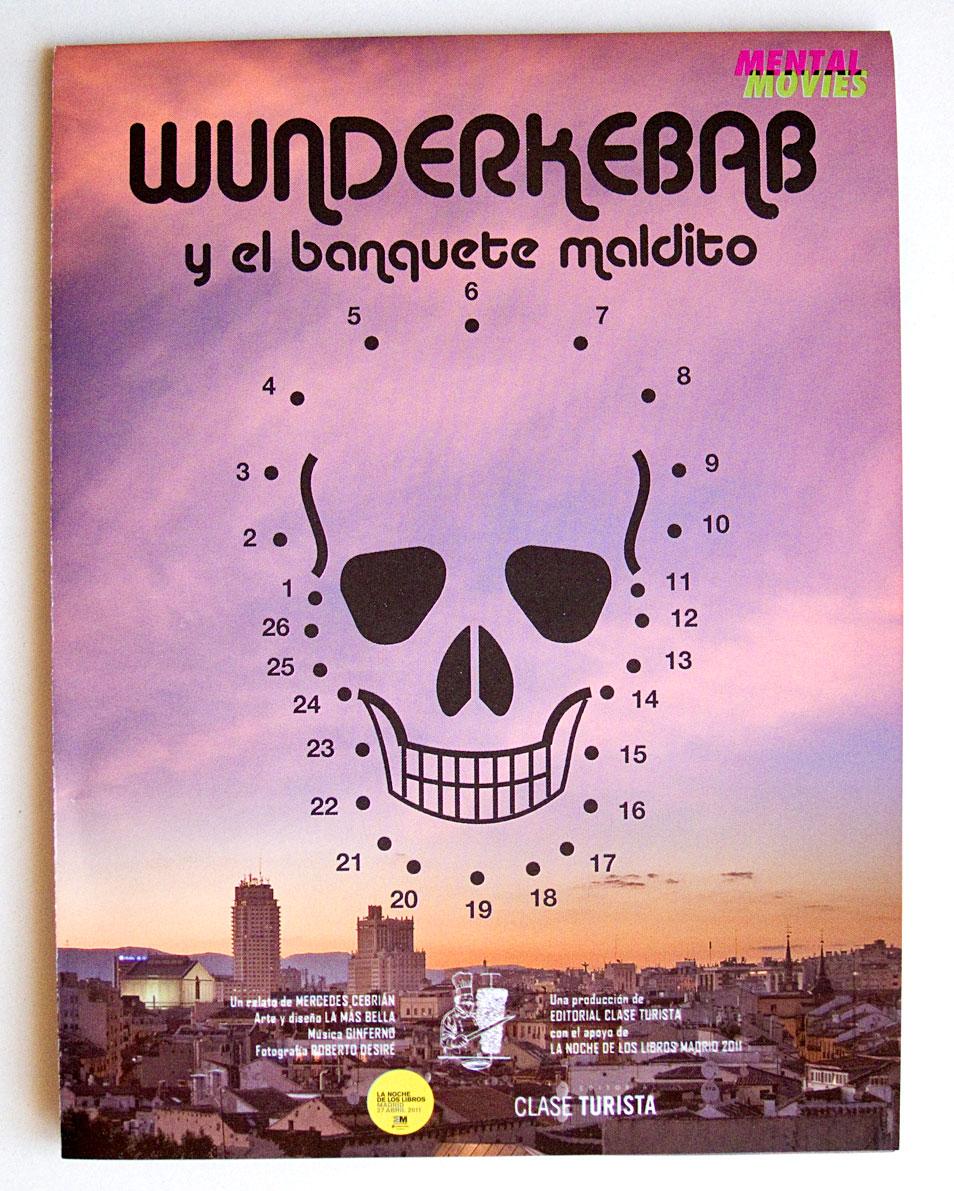 Wunderkebab-cartel-cerrado
