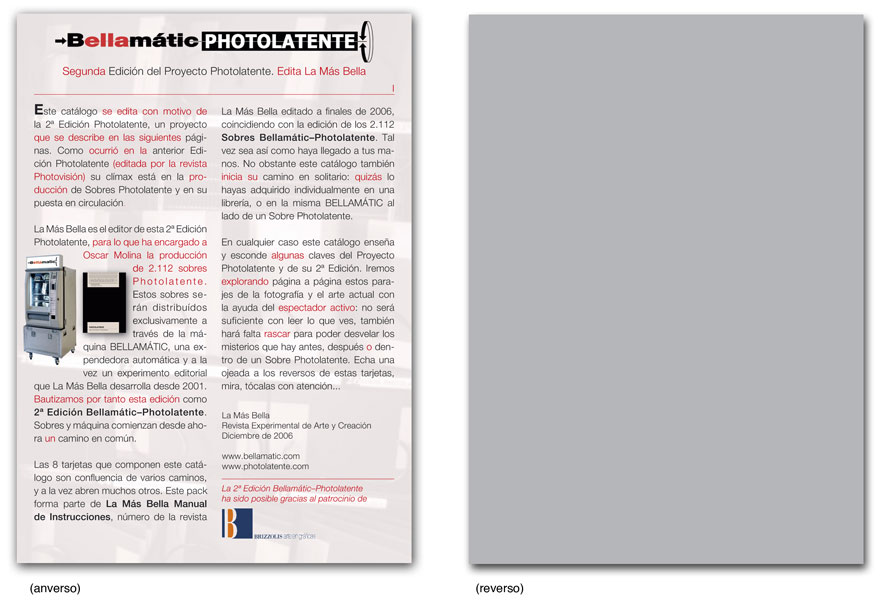 photolatente-Pagina_I